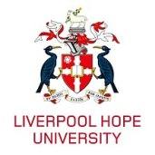 220px-Liverpool_Hope_University_Chrest