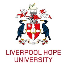 220px-Liverpool_Hope_University_Chrest