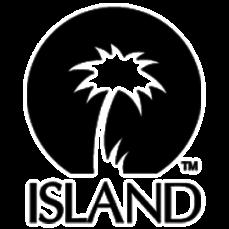 island-records-2