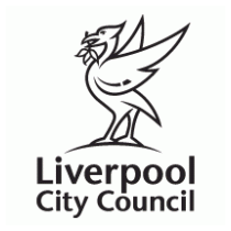 liverpool-city-council-png-government-210
