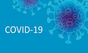 coronavirus-COVID-19-WHO-Europe_500x300