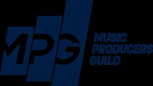mpg-logo-2018